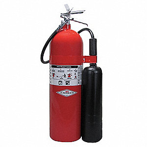 Extinguisher,Dry Chemical,BC,10B:C