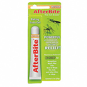 After Bite® Outdoor, 0.7 oz. Tube