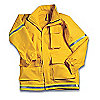Wildland Fire Fighting Jackets and Coats
