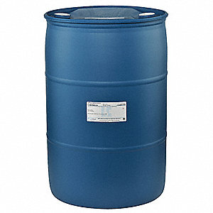 Water, Deionized (ASTM Type II),200L
