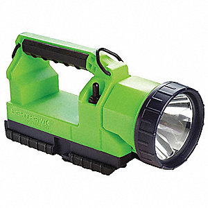 LANTERN LIGHTHAWK LED G