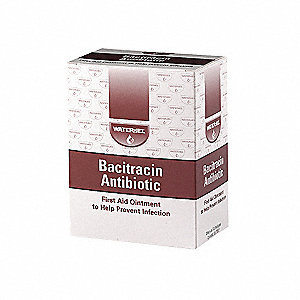 Antibiotic, 0.9g Box