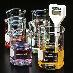 PH METER POCKET 0.01 TO 14 PH +/