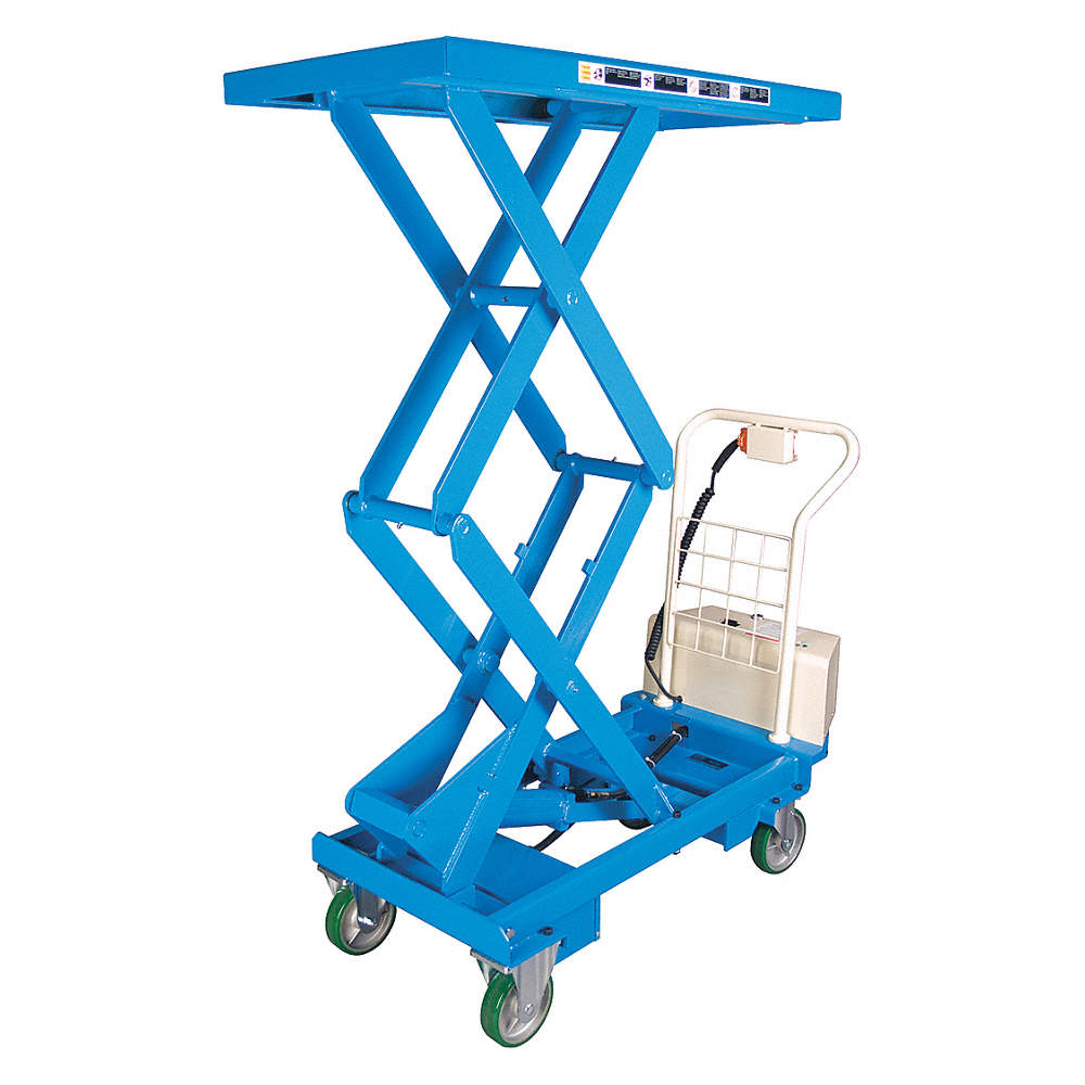 Bishamon Mobile Electric Lift Manual Push Scissor Table 660 Wiring Diagram Zoom Out Reset Put Photo At Full Then Double Click