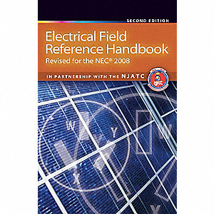ELECTRICAL FIELD REF HNDBK 2E