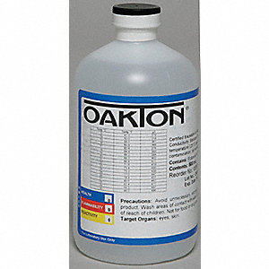 Calibration Solution.EC,447 uS/cm,1 Pt