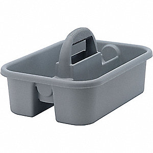 Tool Caddy,Gray