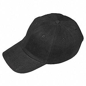 c2e93c785628c HONEYWELL FIBRE-METAL Blue Vented Bump Cap