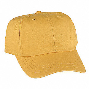 Baseball Hat,Wheat,Adjustable