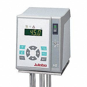 Heating Immersion Circulator,1Kw