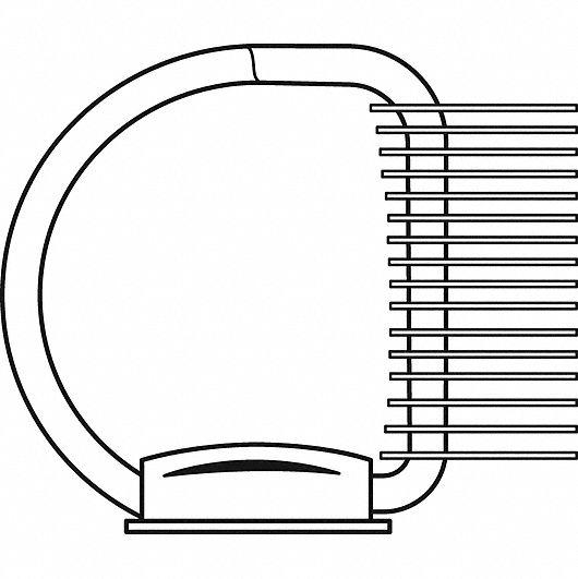 3-Ring Binders - Binders and Clipboards - Grainger