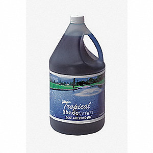 Dye Tracer Liquid,Blue,1 Gallon