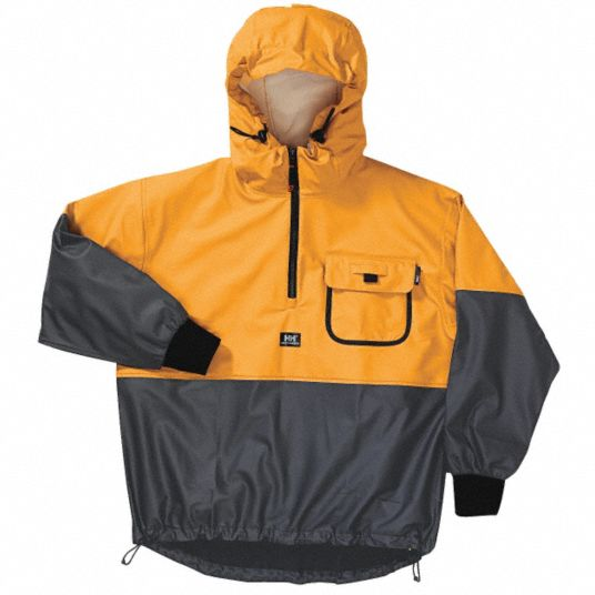Informacija Nejasan Iznevjeriti Helly Hansen Yellow Rain Jacket Tedxdharavi Com