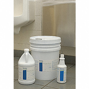 32 oz. Cleaner, 12 PK