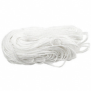 Chalk Replacement Line,150 ft.