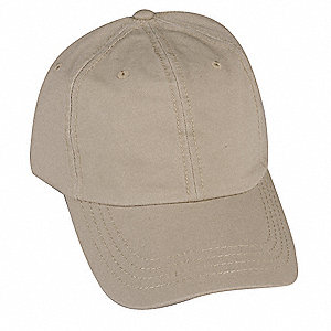 Baseball Hat,Khaki,Adjustable