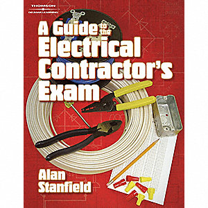 A Guide to the Electrical Contractor's