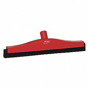 SQUEEGEE 16FT RD