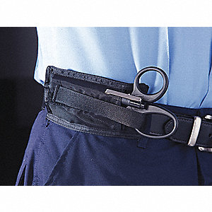 Horizontal/Vertical Holster Set