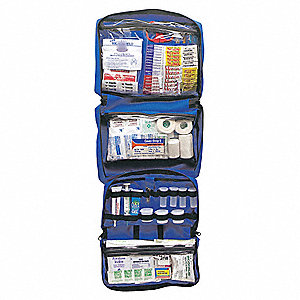 First Aid Kit,Expedition
