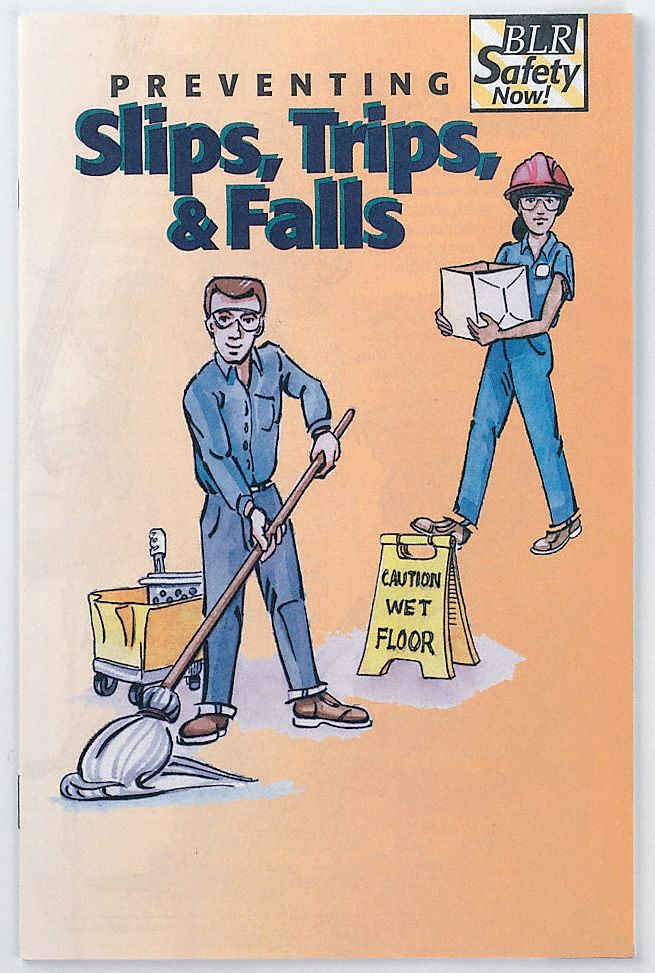 Book/Booklet,  Construction Safety,  English
