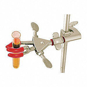 Swivel Clamp, Single Adjust