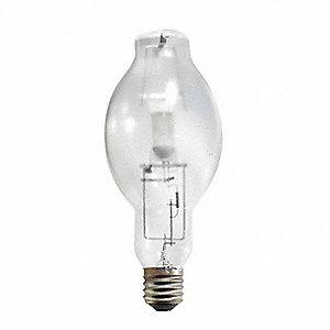 HID Lamp,BT37,400W