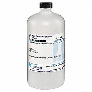 BENEDICT QUALITATIVE SOLUTION 1L