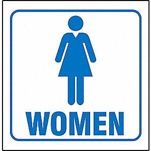 90D PROJ SIGN WOMEN