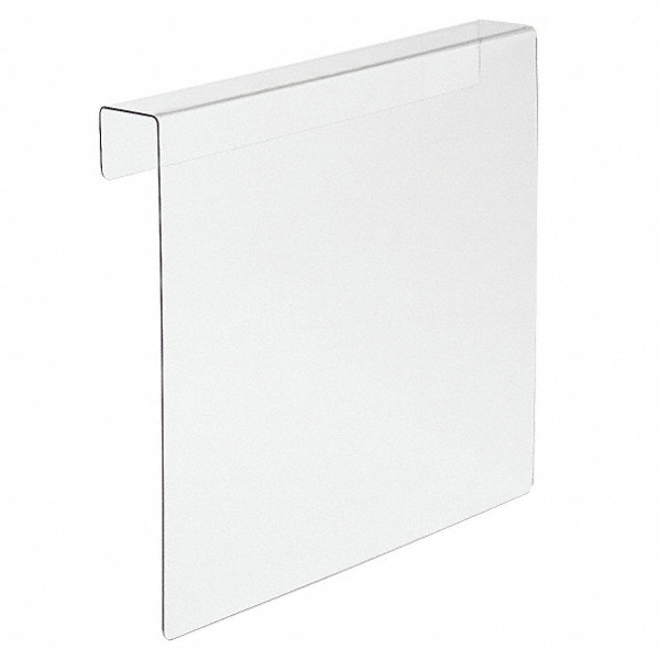 GRAINGER APPROVED Bulletin Boards And Letter Boards Cover