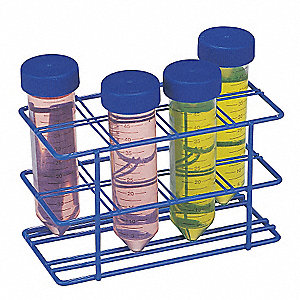 Conical Tube Rack