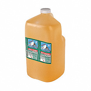 Air Sponge Odor Absorber,1 Gal