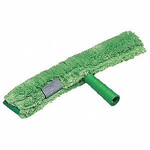 "Washer Strip,Microfiber,14""L"