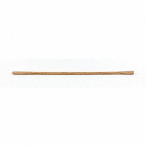 Fire Rake Handle,Wood,60 In,For LW12-60