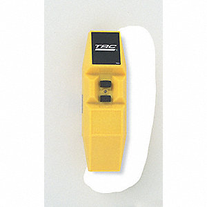 GFCI Body, 120/240VAC Voltage Rating, NEMA Plug Configuration: User Supplied, Number of Poles: 2