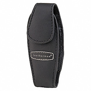 Sheath, Black