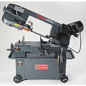 Craftsman 2 hp horizontal band saw voltage 110 max blade length 2 hp horizontal band saw voltage 110 max blade length 93 keyboard keysfo Gallery