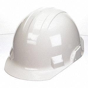 BULLARD Head Protection - Hard Hats and Helmets - Grainger