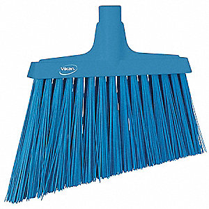 Polyester Angle Broom