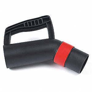 Hose Handle Grip,  For Vacuum Type Shop Vacuum