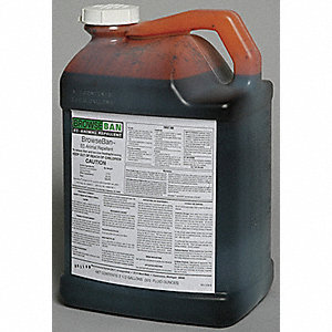 Animal Repellent,2.5 Gal.,Concetrate