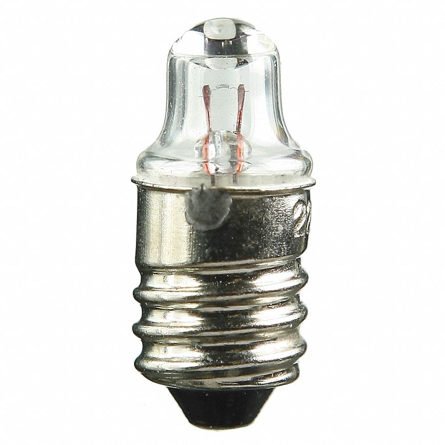 10-30v Cool White 15 LED 2.8W Rear Pin G4 Replacement Bulb.