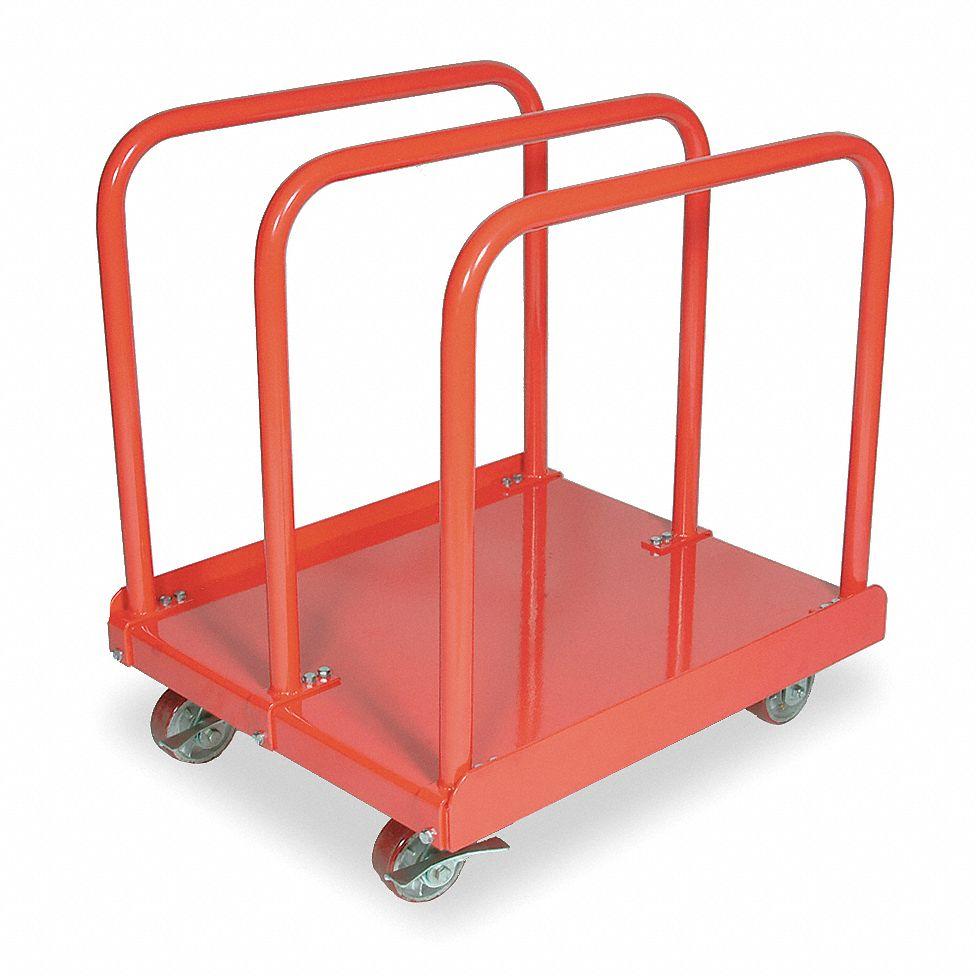 Carts & Trucks