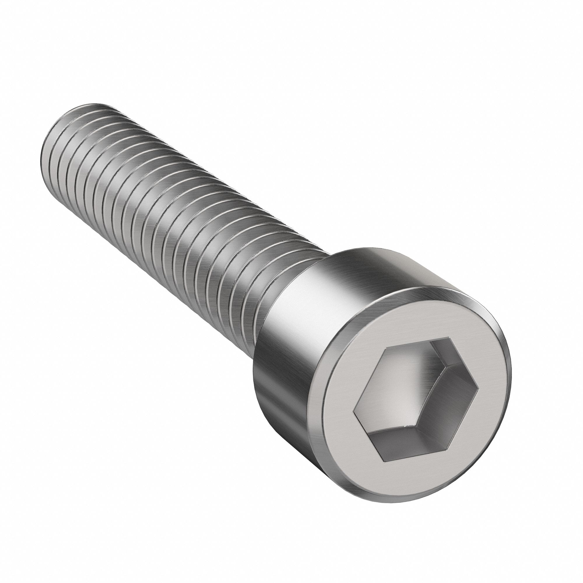 Flat Socket Cap Screws DIN 7991 and ISO 10642 18-8 Hex Socket Drive AISI 304 Stainless Steel Metric 150 pcs M3-0.5 X 10mm