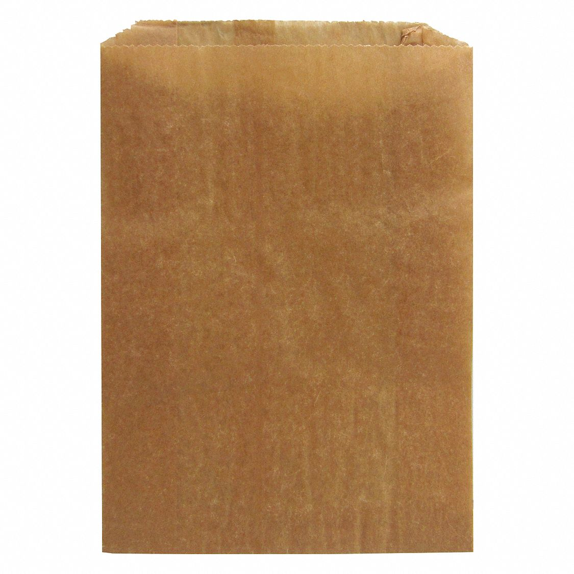 Sanitary Napkin Disposal Grainger Industrial Supply