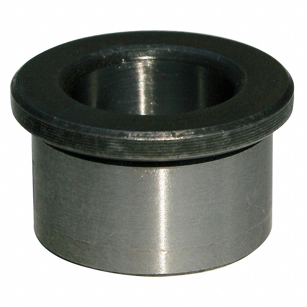 "All American Drill Bushing 1-3//8/"" ID x 1-3//4/"" OD x 3//4/"" L Type H Head Press USA"