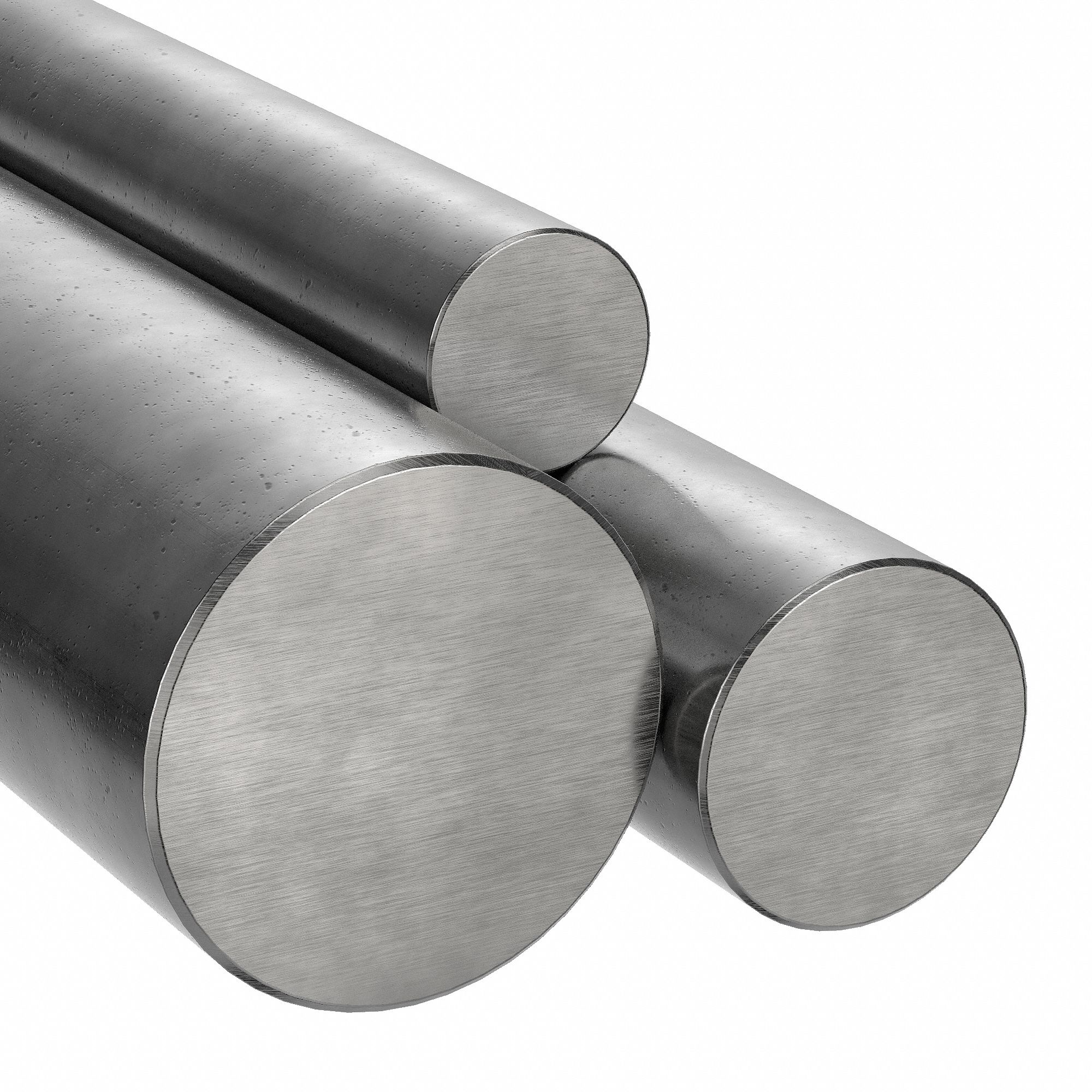 2HKF3 GRAINGER APPROVED Alloy Steel Flat,Steel,4140,1//2 x 1 In,1 Ft L