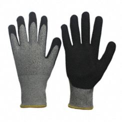 Shop Safety Gloves