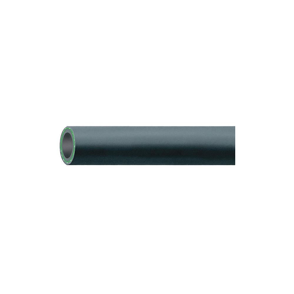 Dayco 80316 3//4 Heater Hose 50 Ft