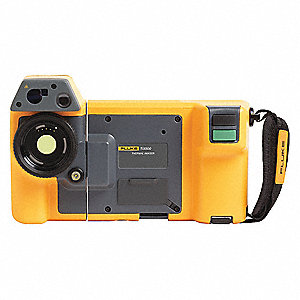 THERMAL IMAGER 320X240